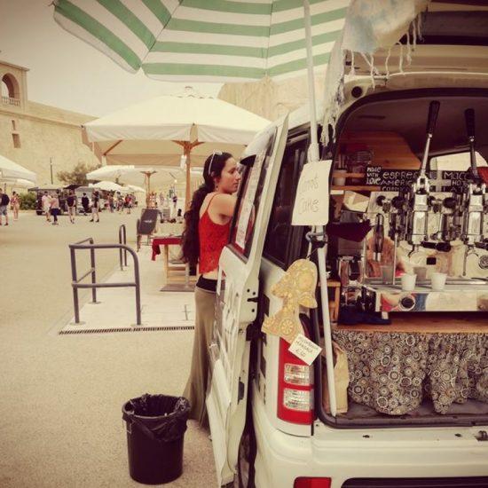 coffee_circus_ambulance1