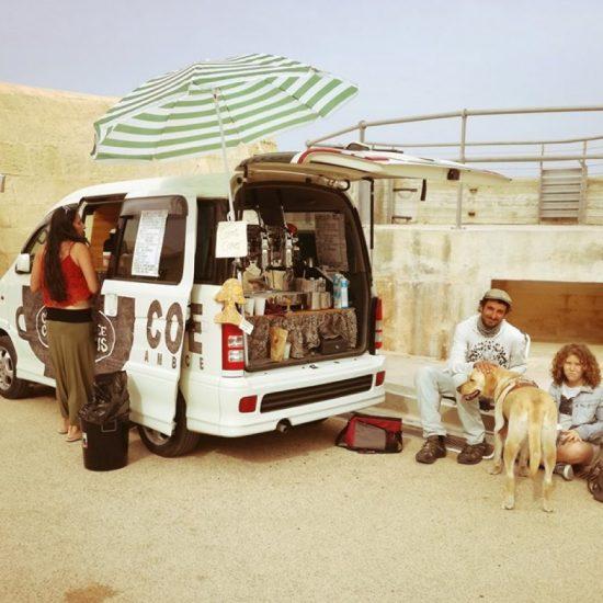 coffee_circus_ambulance2