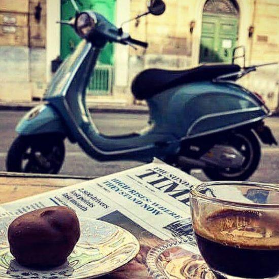 coffee_circus_mosta2