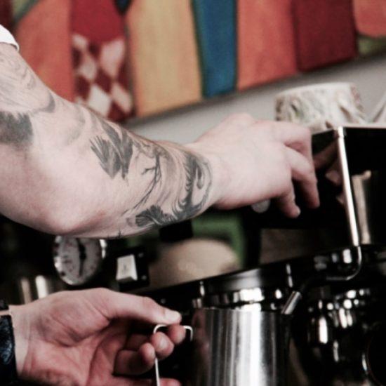 coffee_circus_mosta3